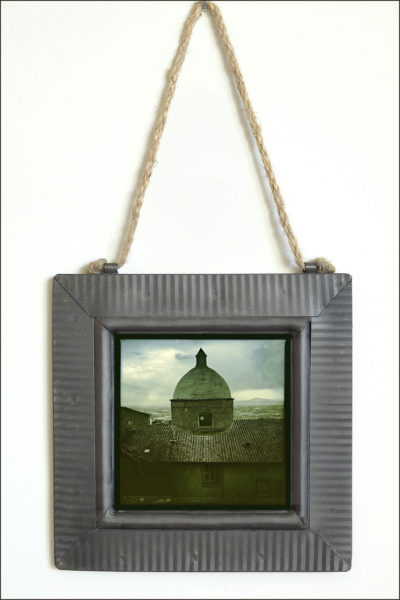 Cortona Center of Photography workshop image